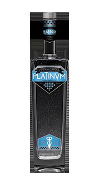Vodka&Caviar Platinvm