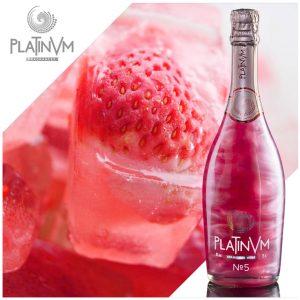 073-hielo-fresas